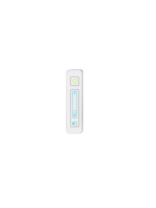 Scrivania Con Monitor A Scomparsa.Tavolo Multimediali Porta Monitor E Tastiera A Scomparsa Totale